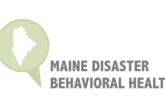 Multi-state Disaster Behavioral Health Consortium